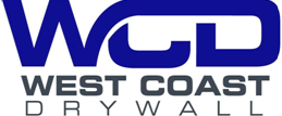 West Coast Drywall Construction Inc.